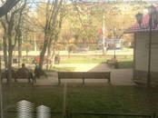 Квартиры,  Московская область Подольск, цена 1 450 000 рублей, Фото