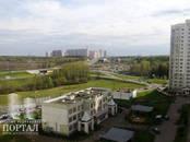 Квартиры,  Москва Бульвар Дмитрия Донского, цена 6 300 000 рублей, Фото