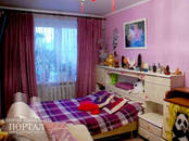 Квартиры,  Московская область Подольск, цена 5 190 000 рублей, Фото