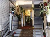 Квартиры,  Москва Бунинская аллея, цена 6 100 000 рублей, Фото