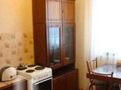 Квартиры,  Московская область Подольск, цена 11 000 рублей/мес., Фото