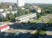 Квартиры,  Москва Бульвар Дмитрия Донского, цена 5 300 000 рублей, Фото
