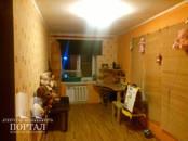 Квартиры,  Москва Бульвар Дмитрия Донского, цена 10 000 рублей/мес., Фото