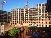 Квартиры,  Московская область Видное, цена 5 100 000 рублей, Фото