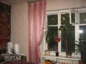 Квартиры,  Москва Авиамоторная, цена 3 000 000 рублей, Фото
