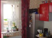 Квартиры,  Москва Бульвар Дмитрия Донского, цена 4 099 999 рублей, Фото