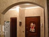Квартиры,  Московская область Подольск, цена 10 800 000 рублей, Фото