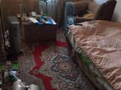 Квартиры,  Московская область Подольск, цена 6 550 000 рублей, Фото