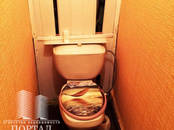 Квартиры,  Московская область Подольск, цена 15 000 рублей/мес., Фото