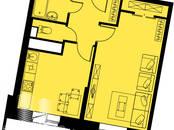 Квартиры,  Московская область Химки, цена 3 300 000 рублей, Фото