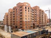 Квартиры,  Московская область Красногорск, цена 2 400 000 рублей, Фото