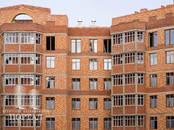 Квартиры,  Московская область Красногорск, цена 3 600 000 рублей, Фото