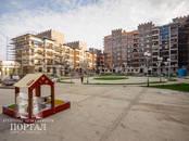 Квартиры,  Московская область Красногорск, цена 4 500 000 рублей, Фото