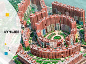 Квартиры,  Московская область Химки, цена 5 100 000 рублей, Фото