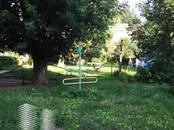 Квартиры,  Московская область Подольск, цена 2 980 000 рублей, Фото