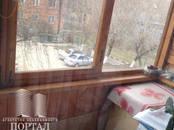 Квартиры,  Московская область Железнодорожный, цена 4 000 000 рублей, Фото