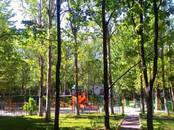 Квартиры,  Москва Профсоюзная, цена 8 650 000 рублей, Фото