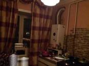Квартиры,  Московская область Подольск, цена 2 999 000 рублей, Фото