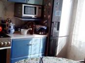 Квартиры,  Москва Бульвар Дмитрия Донского, цена 5 100 000 рублей, Фото