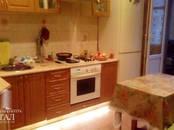 Квартиры,  Московская область Подольск, цена 10 000 рублей/мес., Фото
