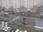Квартиры,  Московская область Подольск, цена 5 650 000 рублей, Фото