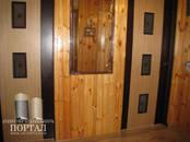 Квартиры,  Московская область Подольск, цена 4 670 000 рублей, Фото