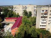 Квартиры,  Московская область Подольск, цена 10 600 000 рублей, Фото