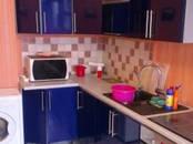 Квартиры,  Московская область Подольск, цена 5 300 000 рублей, Фото