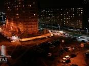 Квартиры,  Московская область Подольск, цена 3 999 999 рублей, Фото