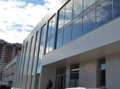 Офисы,  Московская область Подольск, цена 420 000 рублей/мес., Фото