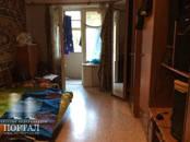Квартиры,  Московская область Подольск, цена 2 650 000 рублей, Фото