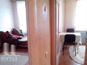 Квартиры,  Московская область Подольск, цена 2 400 000 рублей, Фото