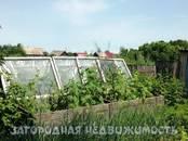 Дома, хозяйства,  Еврейская AO Другое, цена 1 950 000 рублей, Фото