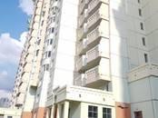 Квартиры,  Москва Коломенская, цена 7 900 000 рублей, Фото