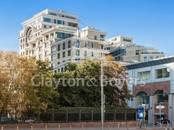 Квартиры,  Москва Октябрьская, цена 860 865 000 рублей, Фото