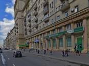 Офисы,  Москва Красносельская, цена 832 950 рублей/мес., Фото