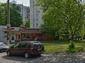 Офисы,  Москва Печатники, цена 352 500 рублей/мес., Фото