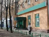 Офисы,  Москва Первомайская, цена 350 000 рублей/мес., Фото