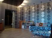 Квартиры,  Новосибирская область Новосибирск, цена 7 899 000 рублей, Фото