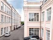 Офисы,  Москва Савеловская, цена 120 000 рублей/мес., Фото