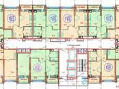 Квартиры,  Краснодарский край Краснодар, цена 2 094 448 рублей, Фото