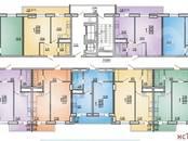 Квартиры,  Краснодарский край Краснодар, цена 2 332 000 рублей, Фото