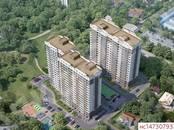 Квартиры,  Краснодарский край Краснодар, цена 4 821 600 рублей, Фото