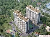 Квартиры,  Краснодарский край Краснодар, цена 3 673 530 рублей, Фото