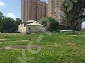 Квартиры,  Краснодарский край Краснодар, цена 4 781 280 рублей, Фото