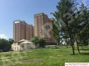 Квартиры,  Краснодарский край Краснодар, цена 3 642 170 рублей, Фото
