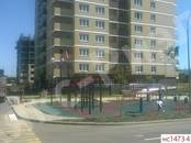 Квартиры,  Краснодарский край Краснодар, цена 2 803 084 рублей, Фото