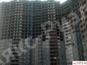 Квартиры,  Краснодарский край Краснодар, цена 2 521 610 рублей, Фото