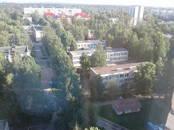 Квартиры,  Ленинградская область Всеволожский район, цена 3 750 000 рублей, Фото