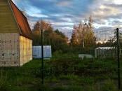 Дома, хозяйства,  Ленинградская область Тосненский район, цена 2 495 375 рублей, Фото